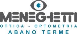logo_meneghetti_abano_4